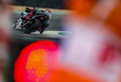 MotoGP Francia fotos Le Mans (47)