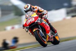 MotoGP Francia fotos Le Mans (48)