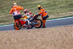 MotoGP Francia fotos Le Mans (49)
