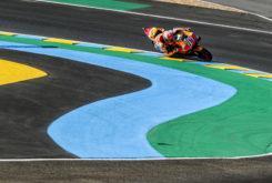 MotoGP Francia fotos Le Mans (5)