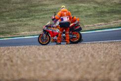 MotoGP Francia fotos Le Mans (51)