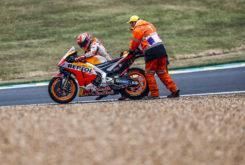 MotoGP Francia fotos Le Mans (52)