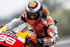 MotoGP Francia fotos Le Mans (53)