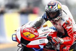 MotoGP Francia fotos Le Mans (54)