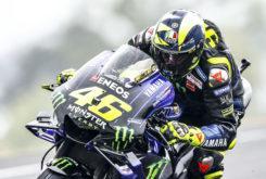 MotoGP Francia fotos Le Mans (55)