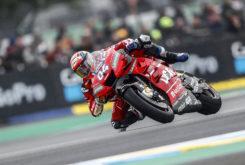 MotoGP Francia fotos Le Mans (57)