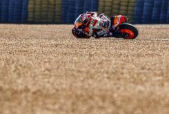 MotoGP Francia fotos Le Mans (6)