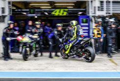 MotoGP Francia fotos Le Mans (61)
