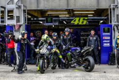 MotoGP Francia fotos Le Mans (62)