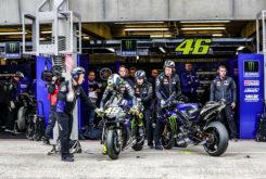 MotoGP Francia fotos Le Mans (63)