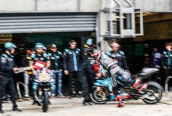 MotoGP Francia fotos Le Mans (66)