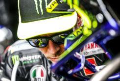MotoGP Francia fotos Le Mans (67)