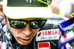 MotoGP Francia fotos Le Mans (68)