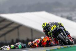 MotoGP Francia fotos Le Mans (70)