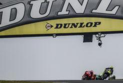 MotoGP Francia fotos Le Mans (71)