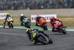 MotoGP Francia fotos Le Mans (72)