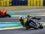 MotoGP Francia fotos Le Mans (74)