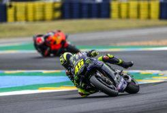 MotoGP Francia fotos Le Mans (75)