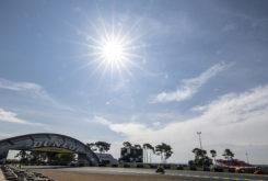 MotoGP Francia fotos Le Mans (79)