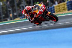 MotoGP Francia fotos Le Mans (8)