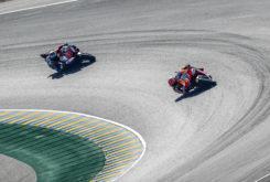 MotoGP Francia fotos Le Mans (80)