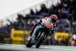 MotoGP Francia fotos Le Mans (9)