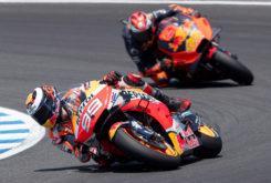 MotoGP Jerez 2019 fotos galeria imagenes10