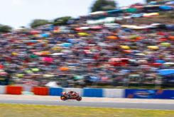 MotoGP Jerez 2019 fotos galeria imagenes11