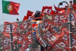MotoGP Jerez 2019 fotos galeria imagenes12
