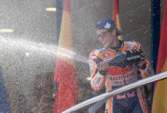 MotoGP Jerez 2019 fotos galeria imagenes13