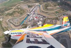 MotoGP Jerez 2019 fotos galeria imagenes14