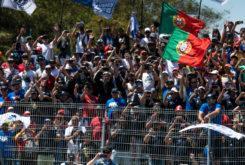 MotoGP Jerez 2019 fotos galeria imagenes15