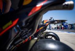 MotoGP Jerez 2019 fotos galeria imagenes16