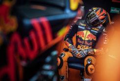 MotoGP Jerez 2019 fotos galeria imagenes17