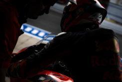 MotoGP Jerez 2019 fotos galeria imagenes18