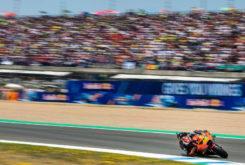 MotoGP Jerez 2019 fotos galeria imagenes19