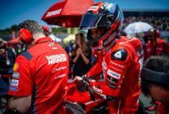 MotoGP Jerez 2019 fotos galeria imagenes2