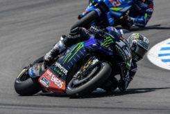 MotoGP Jerez 2019 fotos galeria imagenes22