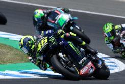 MotoGP Jerez 2019 fotos galeria imagenes23
