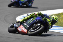 MotoGP Jerez 2019 fotos galeria imagenes24