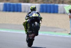 MotoGP Jerez 2019 fotos galeria imagenes25