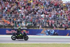 MotoGP Jerez 2019 fotos galeria imagenes26