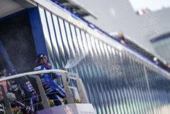 MotoGP Jerez 2019 fotos galeria imagenes27