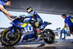 MotoGP Jerez 2019 fotos galeria imagenes29