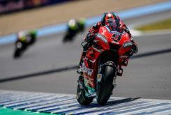 MotoGP Jerez 2019 fotos galeria imagenes3