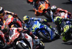 MotoGP Jerez 2019 fotos galeria imagenes31