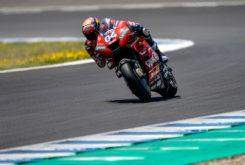 MotoGP Jerez 2019 fotos galeria imagenes4