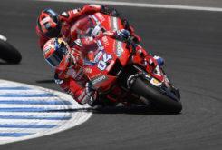 MotoGP Jerez 2019 fotos galeria imagenes6
