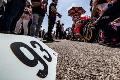 MotoGP Jerez 2019 fotos galeria imagenes7