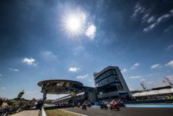 MotoGP Jerez 2019 fotos galeria imagenes8